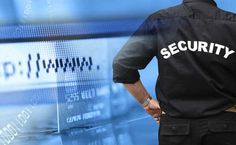 Benefits of #SecurityGuard Services For a #Business