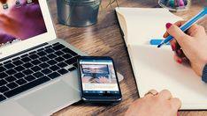 React Native Design - Build front end of 10 mobile Apps , , ganhe software insternet marketing loja do lobo Marketing Online, Digital Marketing, Social Marketing, Marketing Strategies, Marketing Ideas, Business Marketing, Content Marketing, Internet Marketing, Best Writing Apps