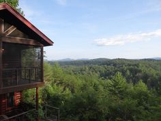 Lodge vacation rental in Blue Ridge from VRBO.com! #vacation #rental #travel #vrbo