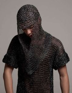 Image result for medieval menswear