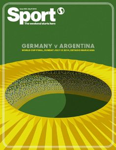 Binger Zeitung Sportsbook - image 3
