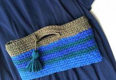 michiyo knitting shop