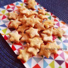 Baby Food Recipes, Gingerbread Cookies, Apple Pie, Allergies, Waffles, Food And Drink, Sweets, Aya, Cooking