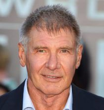 Harrison Ford Biography Height Life Story Harrison Ford Harrison Ford Young Actors