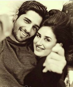 Bollywood Couples, Kareena Kapoor Khan, Che Guevara, Couple Photos, Instagram Posts, Movies, Life, Couple Shots, Films