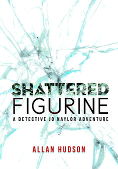 A story of revenge The Scribbler, Next Chapter, New Adventures, Reading Lists, Book 1, Revenge, Detective, Father, Presents
