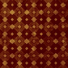 Image result for seamless patterns