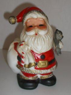 c0e68cbcf3 1358 Best Santa Claus  Saint Nicholas  St. Nick  Father Christmas ...