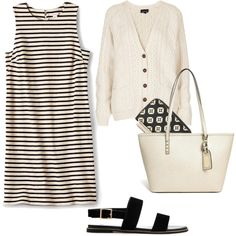 """""""Untitled #94"""" by sep120 on Polyvore"""