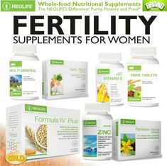 Supplements Online, Supplements For Women, Natural Supplements, Fertility Problems, Natural Lifestyle, Natural Solutions, Nutritional Supplements, Weight Management, Health Problems