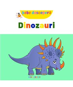 Dinozauri. Bebe descopera Pikachu, Fictional Characters, Shopping, Fantasy Characters