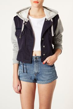topshop absolutely love x