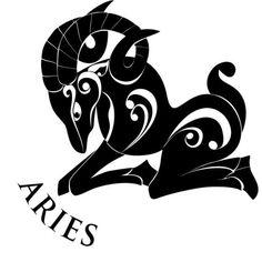 Hoy en tu #tarotgitano Aries Horóscopo gratis 26 de agosto de 2016 descubrelo en https://tarotgitano.org/aries-horoscopo-gratis-26-08-2016/ y el mejor #horoscopo y #tarot cada día