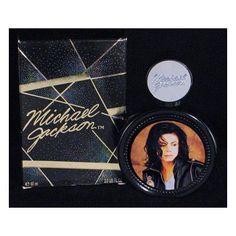 Michael Jackson Cologne for Men by Michael Jackson 2.0 Oz EDT