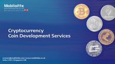 Best Cryptocurrency, Crypto Coin, Web Application Development, Blockchain Technology, Investors, Innovation, Coins, Number, Detail