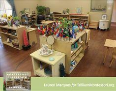 Classroom Showcase: Lauren Marques Part 2 — trilliummontessori.org