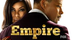Empire - Great family interactions. Fantastic music. Love it!
