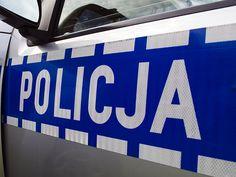 #Skierniewice: Poszukiwany nieletni doprowadzony do ośrodka wychowawczego. #Policja