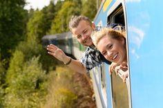 Anímate y decide a hacer ese viaje con tus mejores amigos. Conoce en esta nota los 7 beneficios de viajar en grupo.