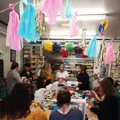 Craft yourself a Plastic Free Period – Made in Ashford Marine Conservation Society, Sanitary Towels, Old Towels, Hand Sewing, Period, Workshop, Plastic, How To Make, Crafts
