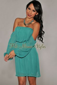 5824c7fd87c2 https://www.hotmiamistyles .com/Jade_Off_The_Shoulder_Long_Sleeves_Dress_p/kd5428%20jade%