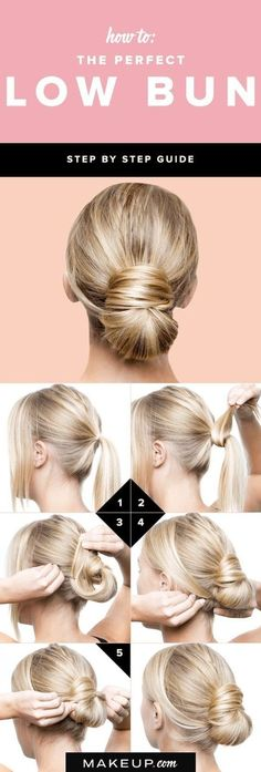 27 most beautiful braided hairstyles - Haarfrisuren - Peinados Low Bun Hairstyles, African Braids Hairstyles, Wedding Hairstyles, Trendy Hairstyles, Night Hairstyles, Ladies Hairstyles, Romantic Hairstyles, Quinceanera Hairstyles, Homecoming Hairstyles