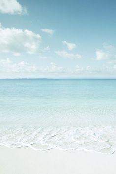 Ahhhh,el mar
