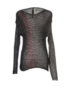ISABEL BENENATO . #isabelbenenato #cloth #top #pant #coat #jacket #short #beachwear