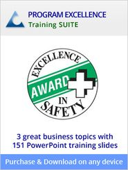 Warehouse Safety Training   Safety Training Courses