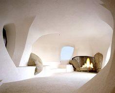 adelaparvu.com despre case din piatra, arhitect Savin Couelle (29)