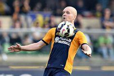 Hallfredsson er på vej til Udinese!