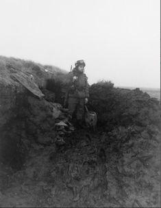 Fotos de la guerra de Malvinas confiscadas por los ingleses