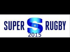 Do You Looking For Rugby Crusaders vs Rebels Live Super Rugby 2015 for online live streaming HD tv? Then you have come to right place. Watch Super Rugby Cha