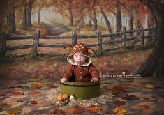 Rainbow Photography, Leaf Photography, Autumn Photography, Newborn Photography Props, Photography Backdrops, Vinyl Photo Backdrops, Digital Backdrops, Autumn Trees, Autumn Leaves