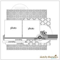 design by diana: Sketch archives