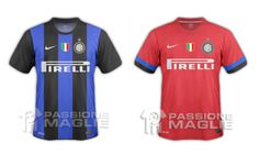 Inter 2012/13