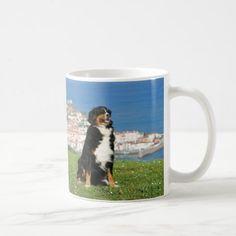 #Australian Shepherd Coffee Mug - #australian #shepherd #puppy #shepherds #dog #dogs #pet #pets #cute #australianshepherd