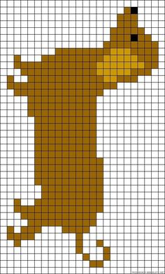 Thrilling Designing Your Own Cross Stitch Embroidery Patterns Ideas. Exhilarating Designing Your Own Cross Stitch Embroidery Patterns Ideas. Cross Stitch Charts, Cross Stitch Designs, Cross Stitch Patterns, Knitting Charts, Knitting Stitches, Needlepoint Stitches, Cross Stitching, Cross Stitch Embroidery, Lidia Crochet Tricot