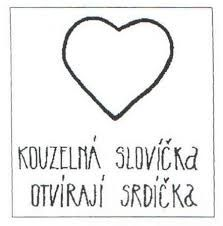 Výsledek obrázku pro pravidla chování ve škole Motto, Clip Art, Teaching, Motivation, Education, Words, Learning, Daily Motivation, Educational Illustrations