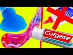 Como hacer que un solo plumon pinte todos los colores del arcoiris como hacer que un solo plumon pinte todos los colores del arcoiris youtube enseanza pinterest slime markers and diy slime ccuart Gallery