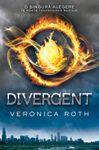 Divergent - neaparat de citit!