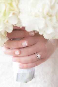 Nashville Real Wedding Captured by COMPLETE Music.Video.Photo! #w101nashville #nashvilleweddings #completemusicvideophoto #realweddings