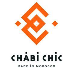 Chabi Chic