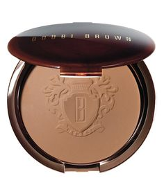 Bobbi Brown Face and Body Bronzing Powder Women's Medium Best Matte Bronzer, Bobbi Brown Beach, Cheek Makeup, Face Makeup, Makeup Stuff, Makeup Mistakes, Brown Makeup, Latest Makeup, Makeup Collection