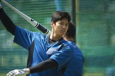 Ohtani to be posted, but what's next for the Babe Ruth of Japan?   -  November 11, 2017.     Reports from Japan early Friday morning say that Shohei Ohtani, the Babe Ruth of Japan, will be posted by the Hokkaido Nippon Ham Fighters.