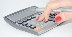 NRW: Lottoannahmestellen leiden unter hohen Gebühren