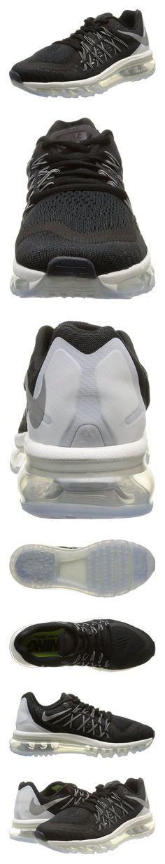 nike air huarache fare scarpe da donna bianca / white 634835 108