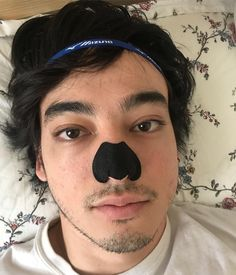 more pictures of joji miller - ii I Have A Crush, Having A Crush, Dancing In The Dark, Les Sentiments, Baby Daddy, Musical, His Eyes, I Love Him, Pretty Boys