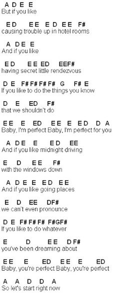 Thank you Maddie for the notes! Piano Sheet Music Letters, Easy Piano Sheet Music, Violin Sheet Music, Piano Music Notes, Music Sheets, Keyboard Sheet Music, Keyboard Notes For Songs, Keyboard Piano, Music Chords
