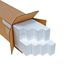 Concrete Countertop Forms